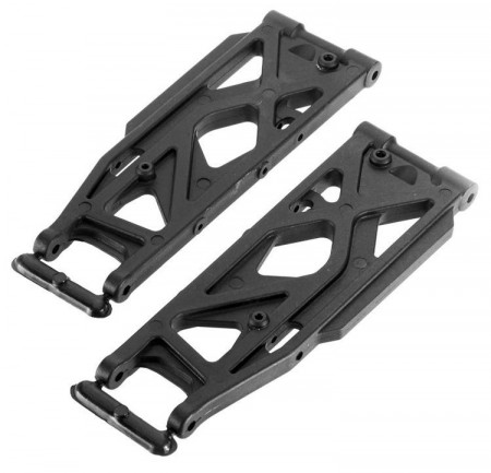 Rear Lower Suspension Arms (Pair)