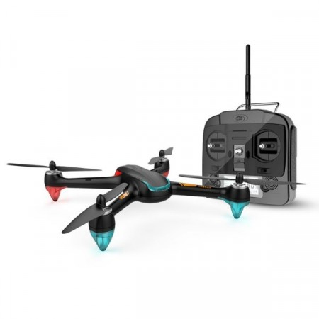 Hubsan QuadCopter H109 Brushless