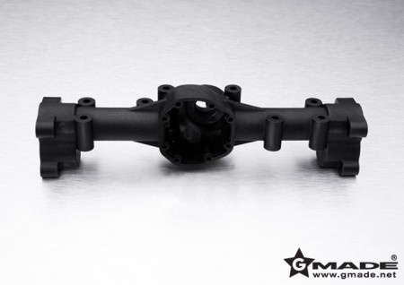 Gmade Axle Housing for R1