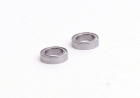 BSD Ball Bearing (10*15*4) 2stk