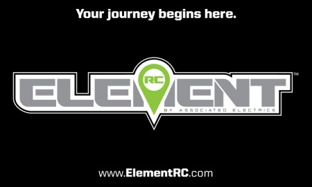 Element Enduro