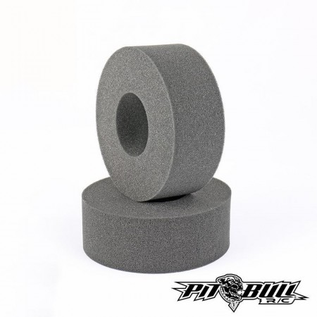 PITBULL DIRTY RICHARD SINGLE STAGE FOAM 2.2