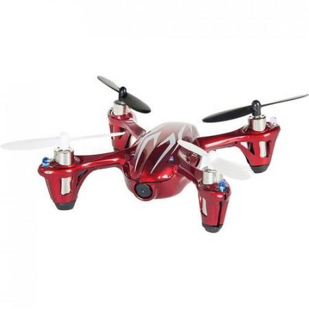 Mini Droner