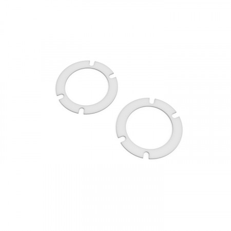 Gmade GOM Differential gasket 17x24x1mm