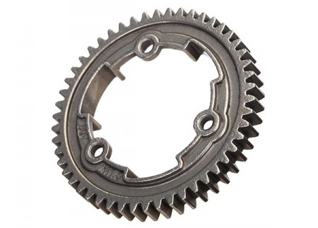Traxxas Spur gear 50-T Steel 1.0 metric pitch