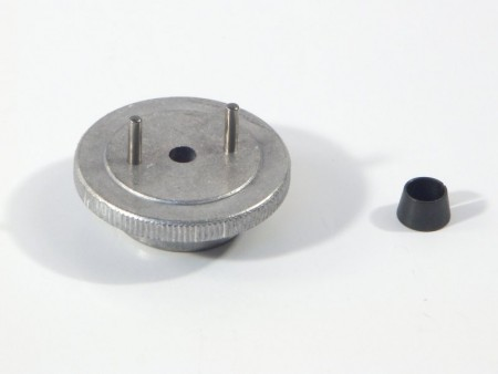 HPI Flywheel (With Collet)