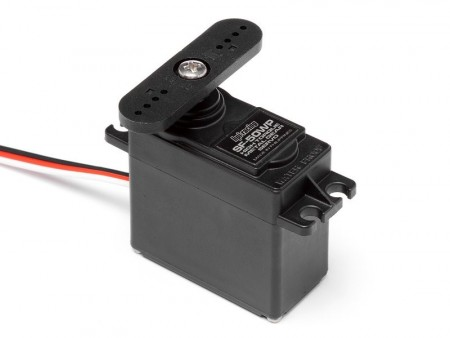 HPI SF-50WP Servo (waterproof)
